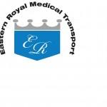 Long Distance Medical Transportation Services